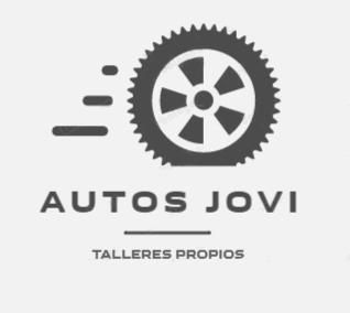 Autos Jovi - Venta y reparación de automóviles en Astorga